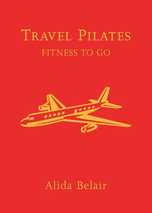 Travel Pilates
