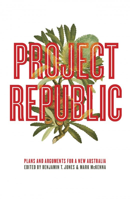 Project Republic