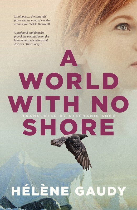 A World with No Shore