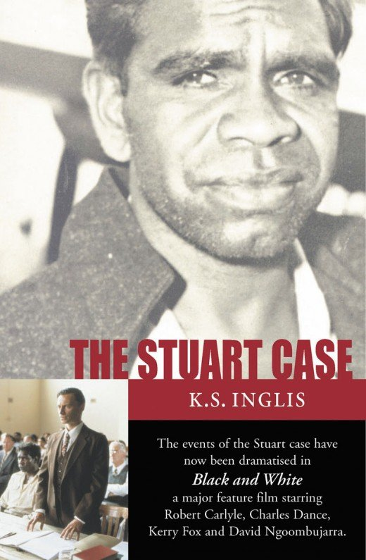 The Stuart Case
