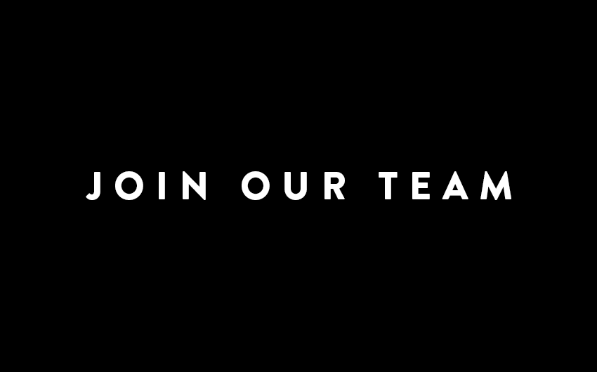 Join our team: Office administrator